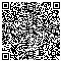 QR code with Gakona Junction Village contacts