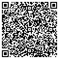 QR code with Soldotna Little League contacts