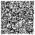 QR code with Charles M Mobley & Assoc contacts