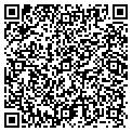 QR code with Arctic Stamps contacts