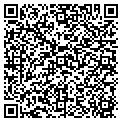 QR code with Lemon Grass Thai Cuisine contacts