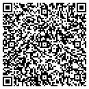 QR code with Mat-Su Evanglical Covenant Charity contacts