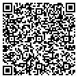 QR code with Triangle Club contacts