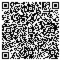 QR code with Margals Associates Ceramics contacts