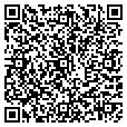QR code with Treeworks contacts