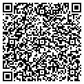 QR code with Advanced Clinical Skin Care contacts