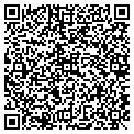 QR code with Gulf Coast Construction contacts