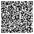 QR code with Diversified Sales contacts