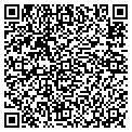 QR code with Veterinary Specialists Alaska contacts