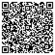 QR code with Tackle Shack contacts