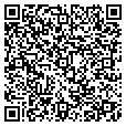 QR code with Realty Center contacts