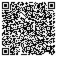 QR code with Diddy R M Hitchins contacts