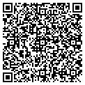 QR code with Prosser Construction Co contacts