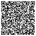 QR code with David's Welding & Fabrication contacts