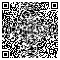 QR code with Williwaw Elementary School contacts