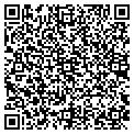 QR code with Klothes Rush Outfitters contacts