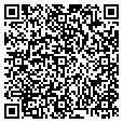 QR code with BLX Trucking Inc contacts