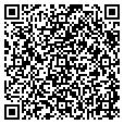 QR code with Our House Residence contacts