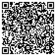 QR code with Sandra L Carvell contacts