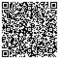 QR code with Solid Waste Program contacts