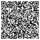 QR code with Arctic Road Runner Towing Service contacts