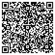 QR code with Nakamura USA Inc contacts