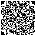 QR code with Nichols Passage B & B/Guests contacts