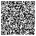 QR code with RSVP Retired Senior Program contacts