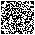 QR code with Denali Cream Puffs contacts