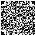 QR code with Settlers Cove Bed & Breakfast contacts