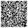 QR code with Lucus Enterprises contacts