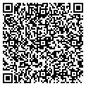 QR code with Spaulding Sports Supply contacts
