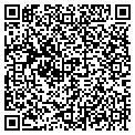 QR code with Northwest Medical Homecare contacts