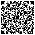 QR code with Dallmann Bros Construction contacts
