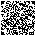QR code with St John Berchman's Catholic contacts