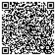QR code with Royal Jewelers contacts