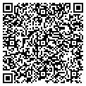QR code with Golden Valley Electric Assoc contacts