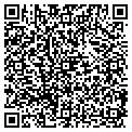 QR code with Bagoy's Florist & Home contacts