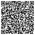 QR code with Rocky Point Resort contacts