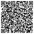 QR code with Freedom Ventures Trust contacts