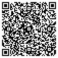 QR code with Ace Cab contacts