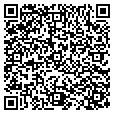QR code with Kepler Park contacts