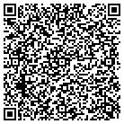 QR code with Pen Ryn School contacts