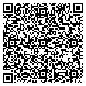 QR code with New Stuyahok Village Council contacts