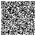QR code with Alpine General Contractors contacts