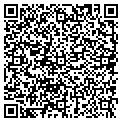 QR code with US Coast Guard Recruiting contacts