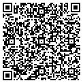 QR code with Pgs Onshore Inc contacts