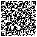 QR code with Buckmeier Enterprises contacts