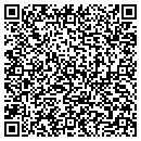 QR code with Lane Powell Spears Lubersky contacts