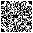 QR code with Pybus Point Lodge contacts